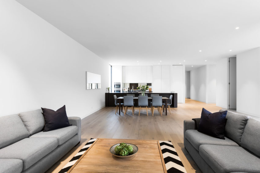 Lubelso Home in Camberwell by Canny (9)