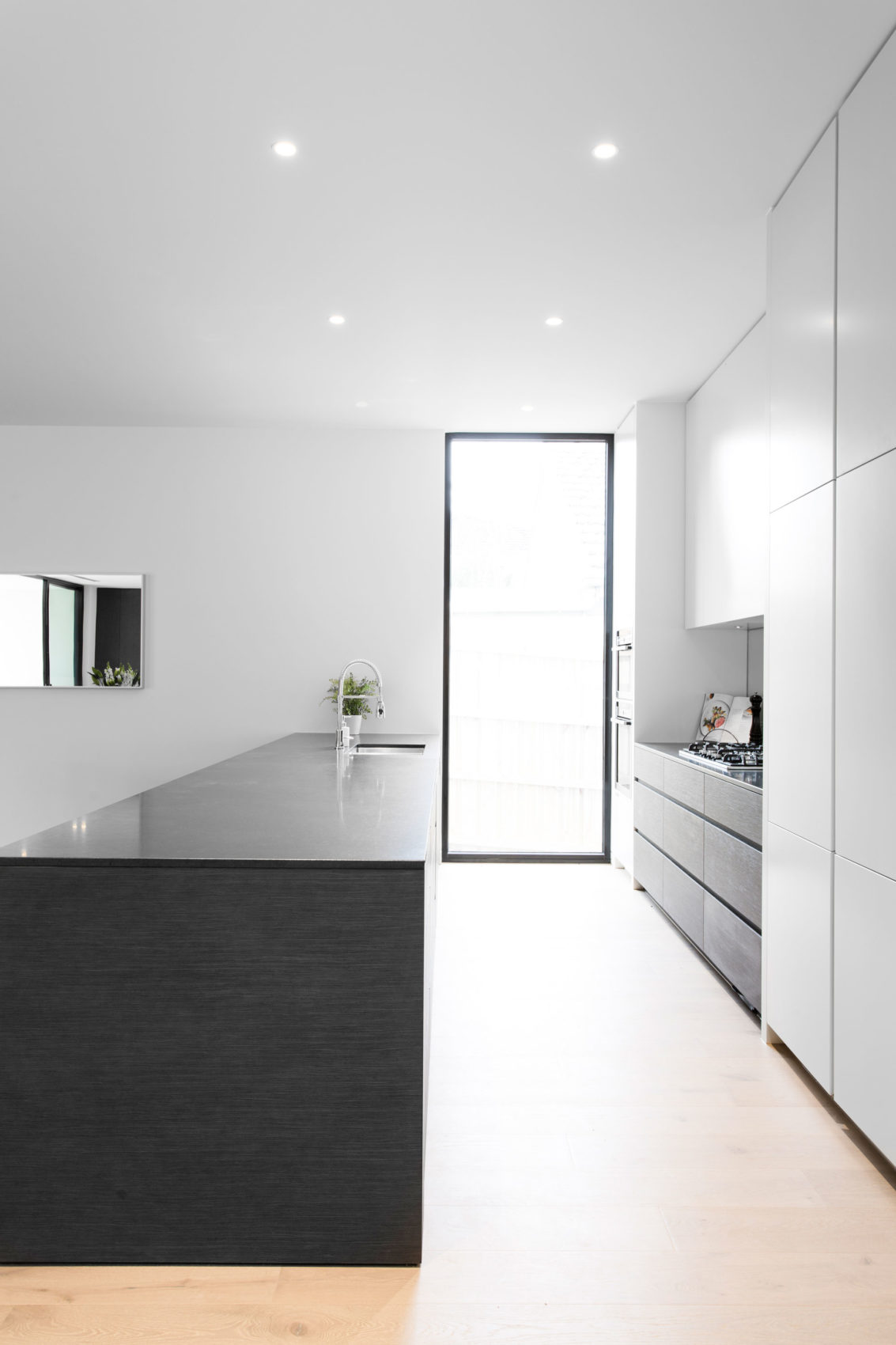 Lubelso Home in Camberwell by Canny (12)
