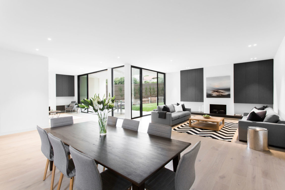 Lubelso Home in Camberwell by Canny (14)