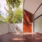 Mae Kao Canal House by EKAR & Full Scale Studio (9)