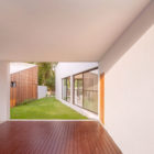 Mae Kao Canal House by EKAR & Full Scale Studio (13)