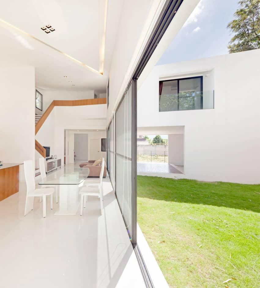 Mae Kao Canal House by EKAR & Full Scale Studio (15)