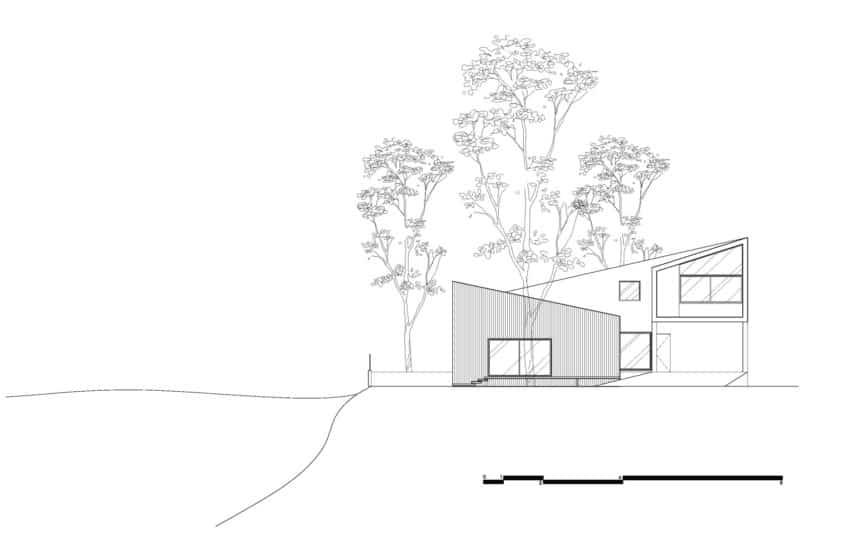 Mae Kao Canal House by EKAR & Full Scale Studio (20)