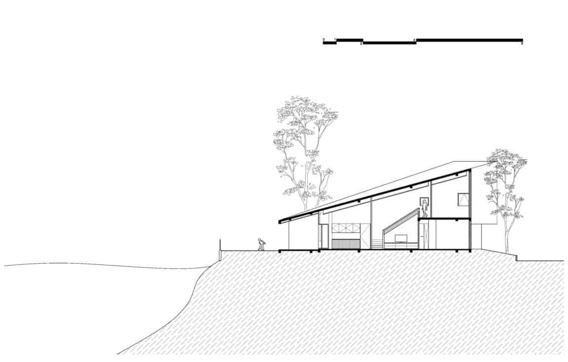 Mae Kao Canal House by EKAR & Full Scale Studio (22)