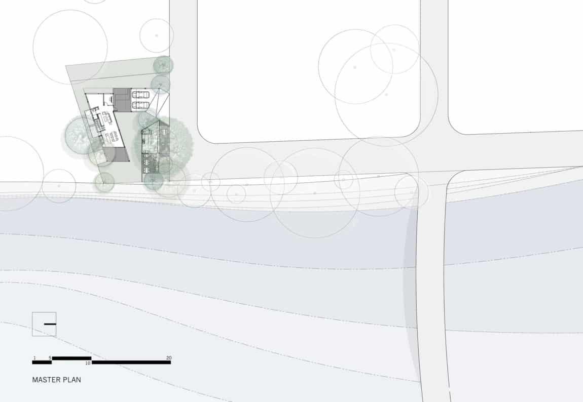 Mae Kao Canal House by EKAR & Full Scale Studio (23)