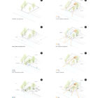 Mae Kao Canal House by EKAR & Full Scale Studio (24)