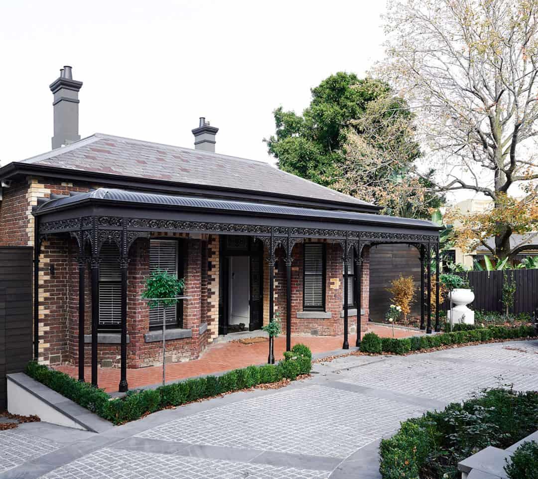 Malvern by Robson Rak Architects (1)