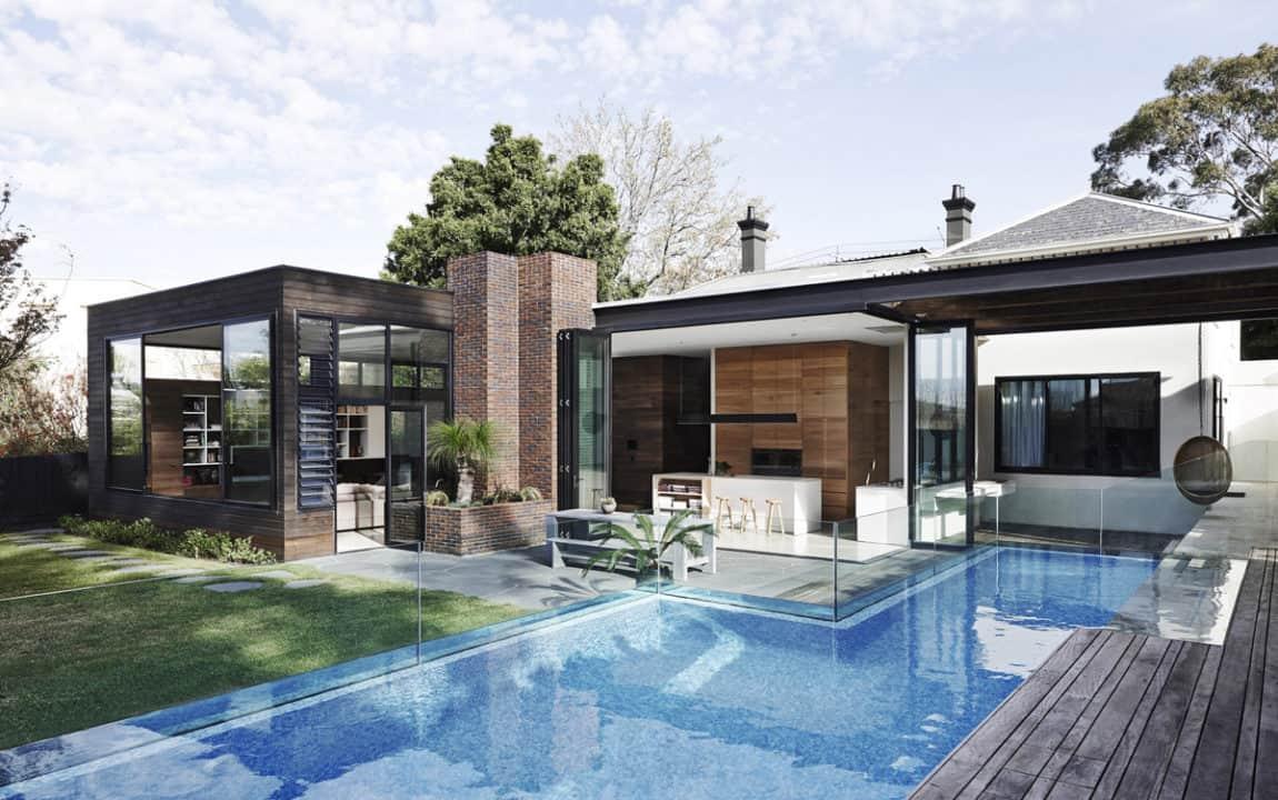 Malvern by Robson Rak Architects (2)