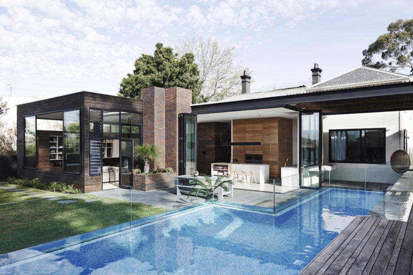 Malvern by Robson Rak Architects (2)