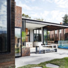 Malvern by Robson Rak Architects (3)