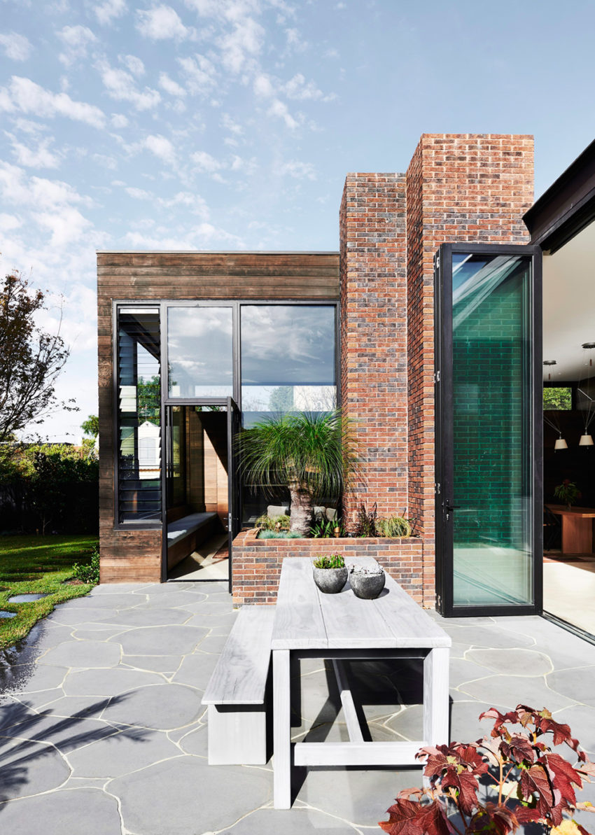 Malvern by Robson Rak Architects (4)