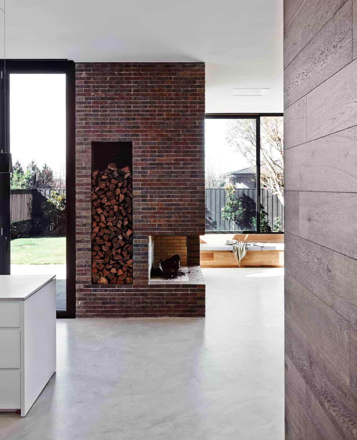 Malvern by Robson Rak Architects (7)