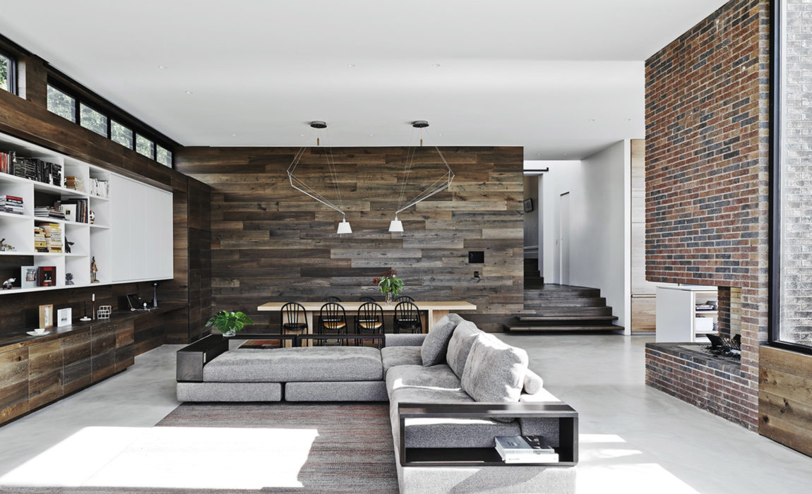 Malvern by Robson Rak Architects (8)