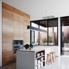 Malvern by Robson Rak Architects (9)