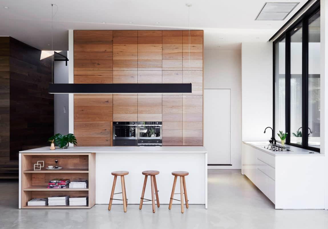Malvern by Robson Rak Architects (10)