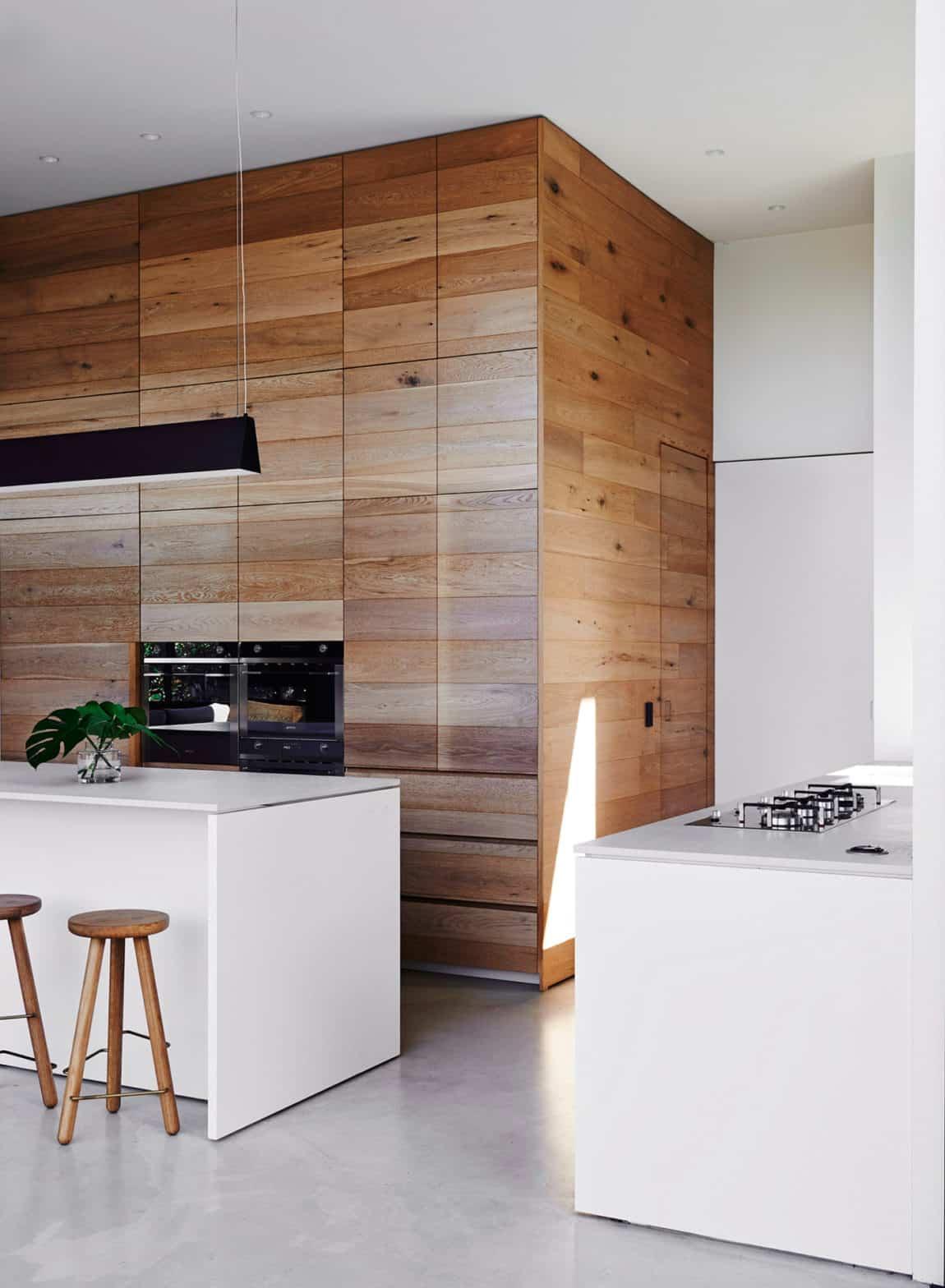 Malvern by Robson Rak Architects (11)
