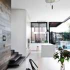 Malvern by Robson Rak Architects (14)