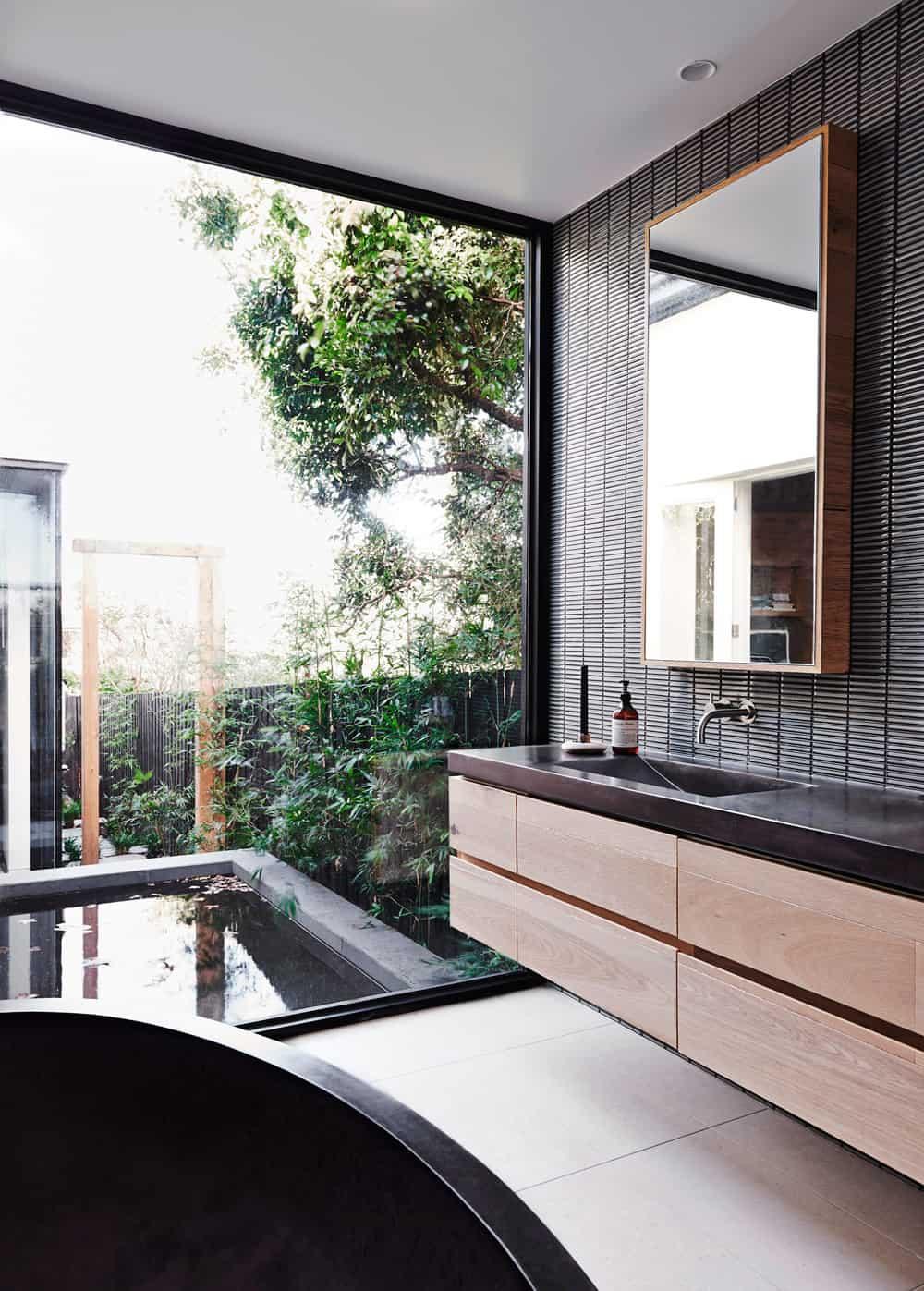 Malvern by Robson Rak Architects (15)