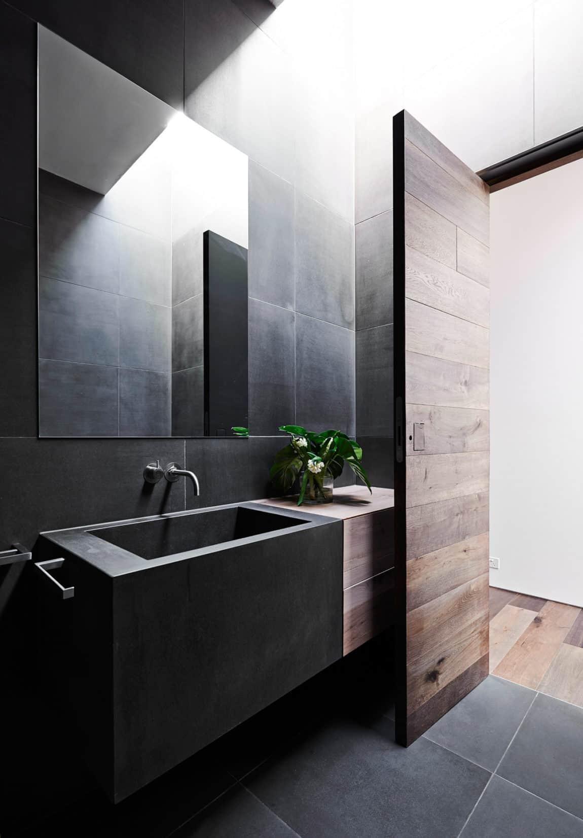 Malvern by Robson Rak Architects (16)