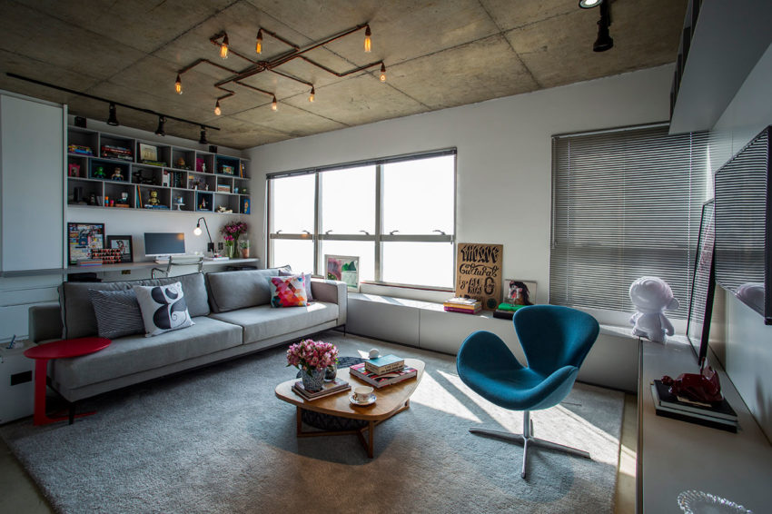 MaxHaus by Casa 2 Arquitetos (1)