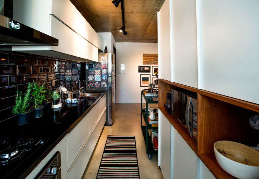 MaxHaus by Casa 2 Arquitetos (10)