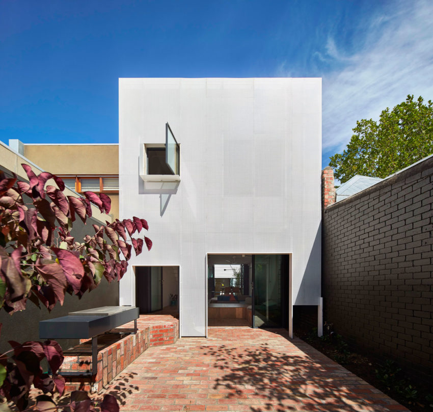 Mills by Austin Maynard Architects (1)