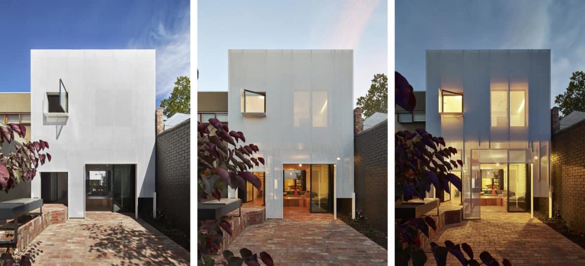 Mills by Austin Maynard Architects (2)