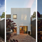 Mills by Austin Maynard Architects (2)