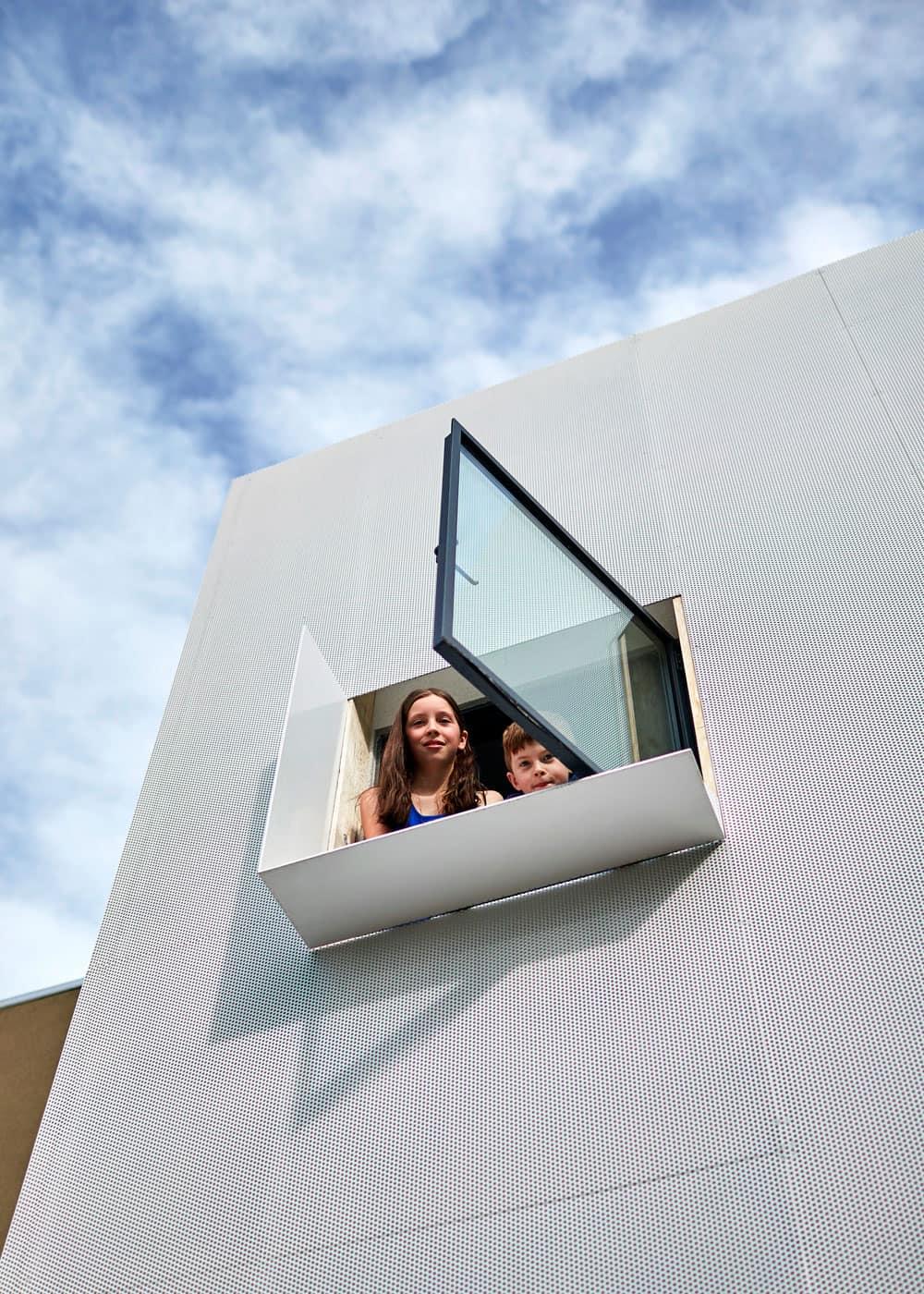 Mills by Austin Maynard Architects (3)