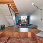 Mills by Austin Maynard Architects (4)