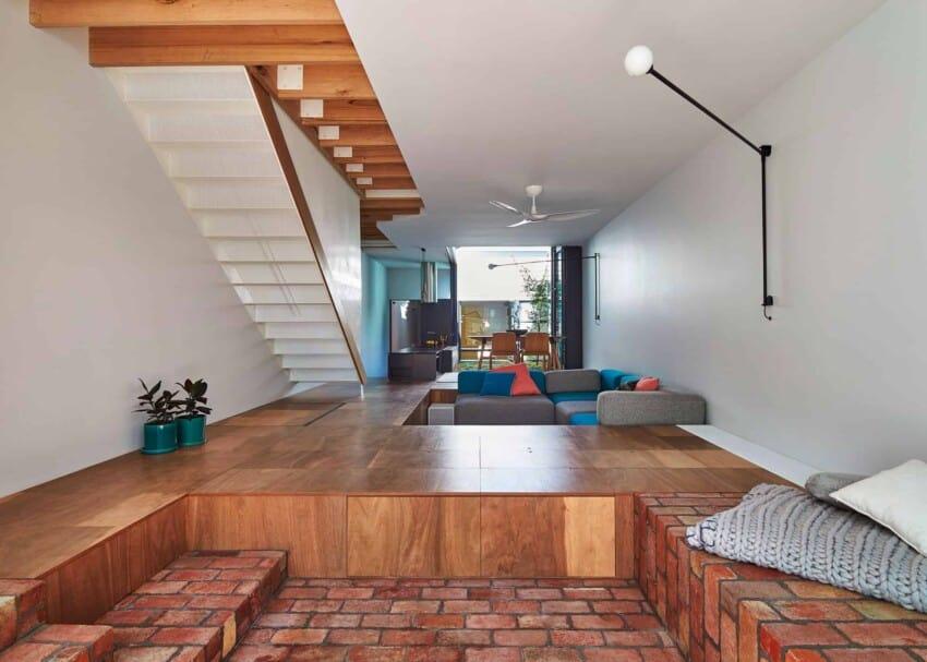 Mills by Austin Maynard Architects (4)