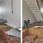 Mills by Austin Maynard Architects (6)