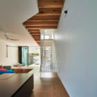 Mills by Austin Maynard Architects (7)