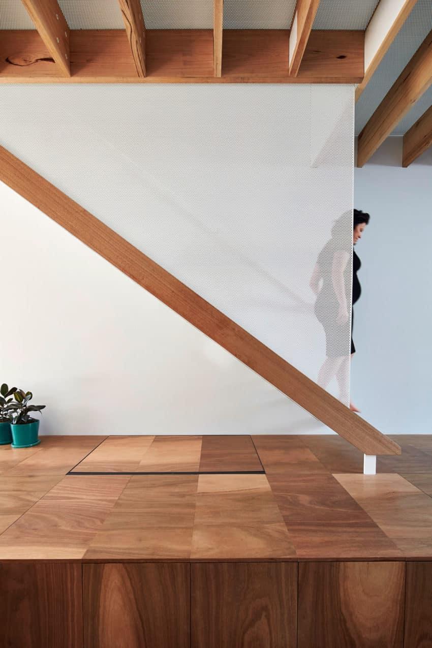 Mills by Austin Maynard Architects (8)