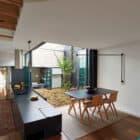 Mills by Austin Maynard Architects (9)