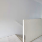Mills by Austin Maynard Architects (13)