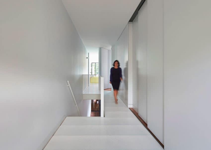 Mills by Austin Maynard Architects (14)