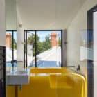 Mills by Austin Maynard Architects (18)