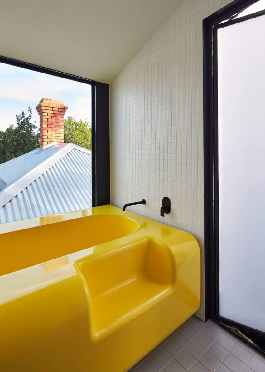 Mills by Austin Maynard Architects (19)