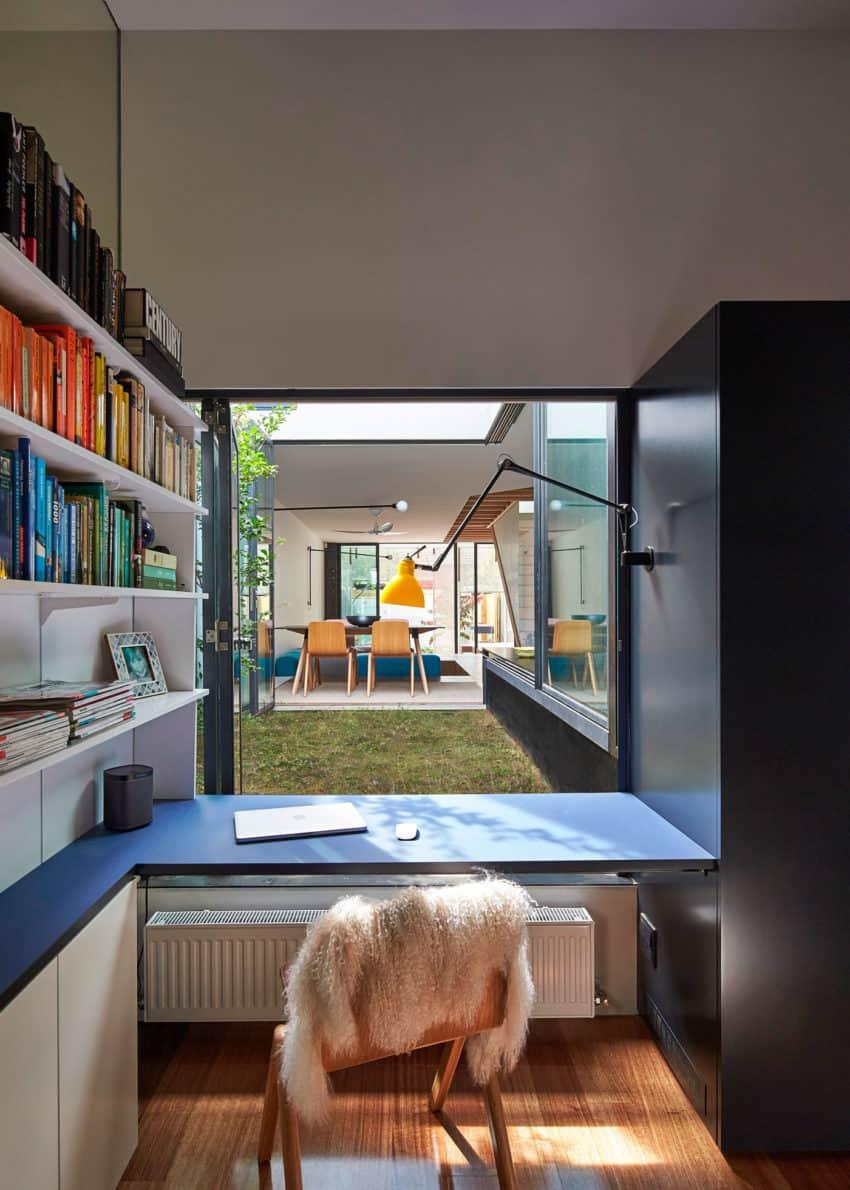Mills by Austin Maynard Architects (20)
