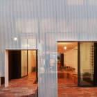 Mills by Austin Maynard Architects (21)
