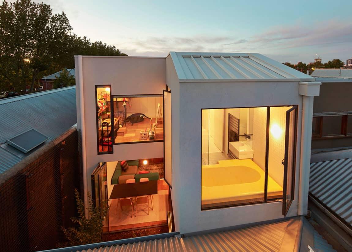 Mills by Austin Maynard Architects (22)