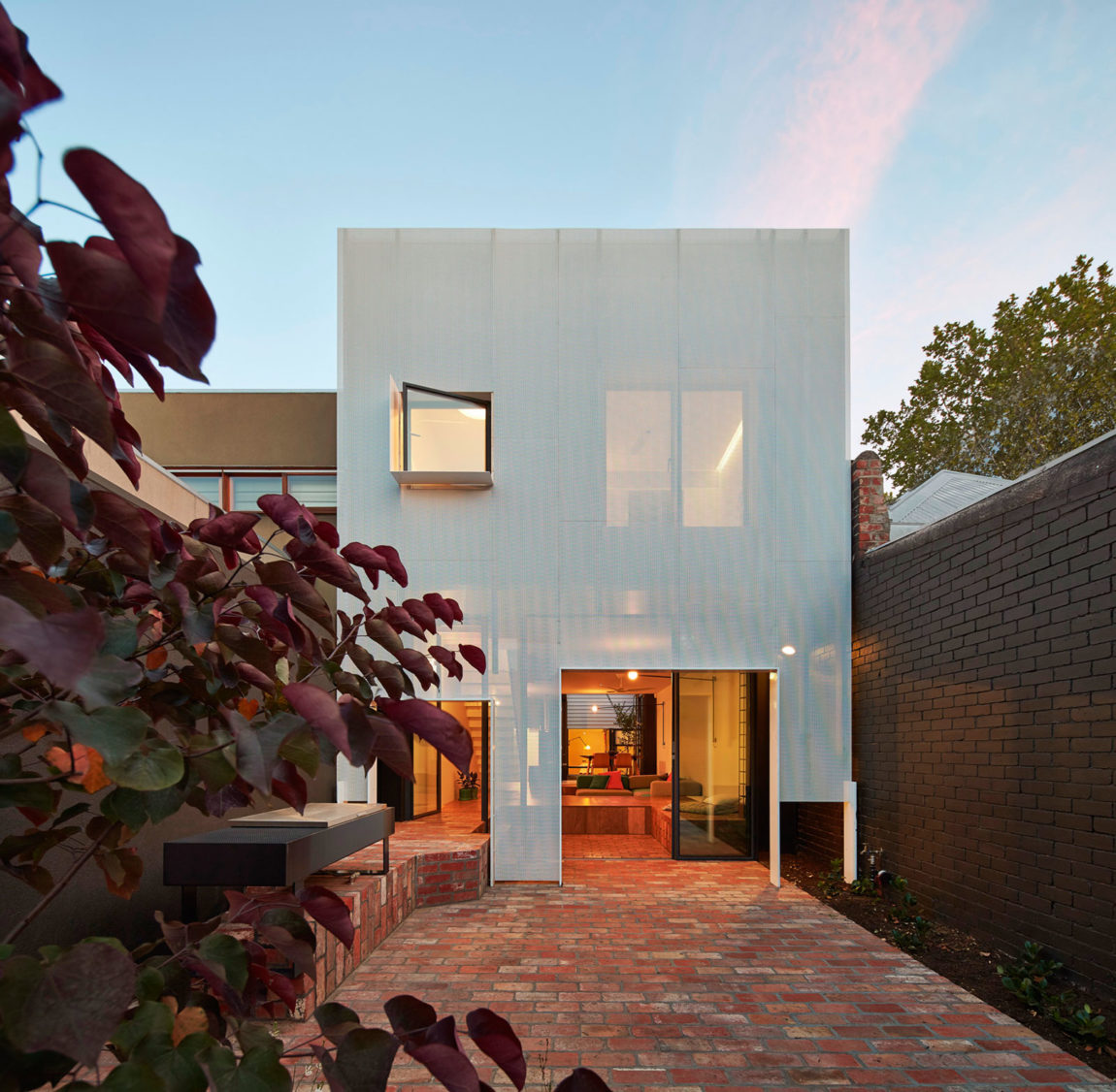Mills by Austin Maynard Architects (23)
