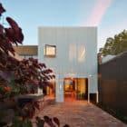Mills by Austin Maynard Architects (23)
