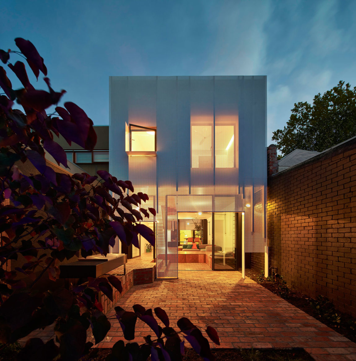 Mills by Austin Maynard Architects (24)