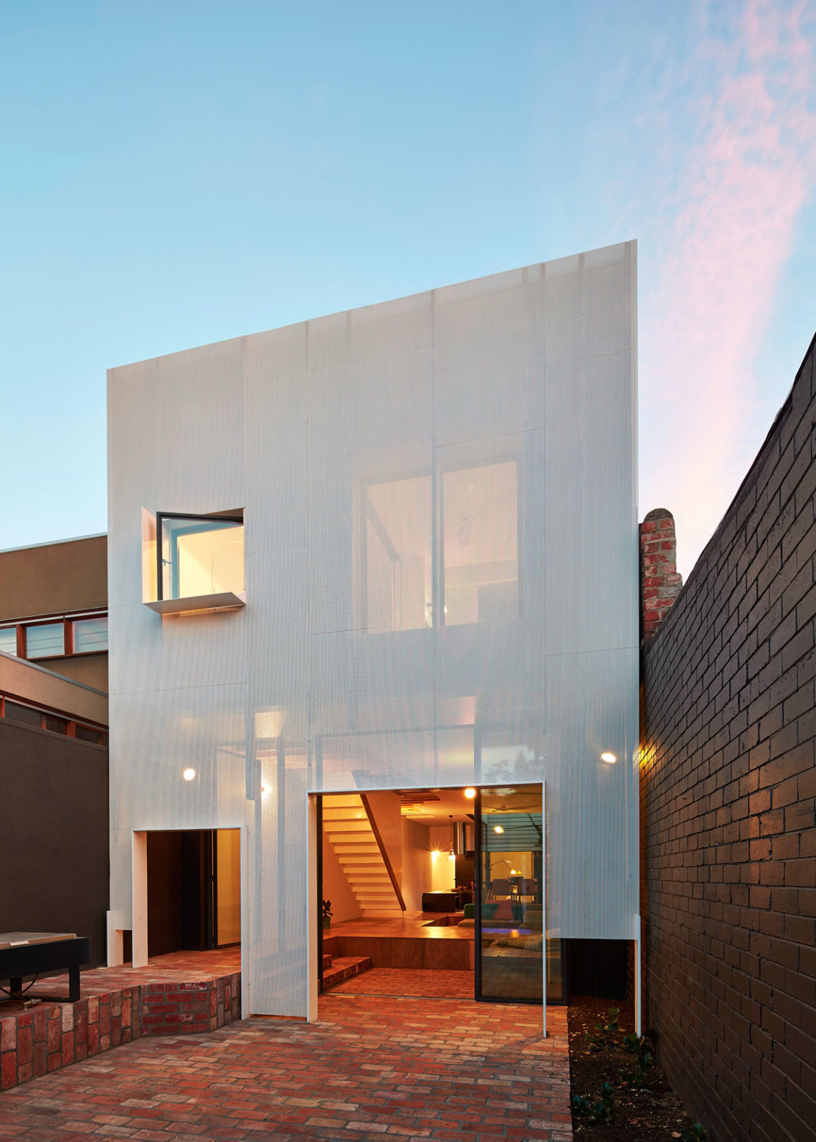 Mills by Austin Maynard Architects (25)