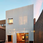 Mills by Austin Maynard Architects (25)