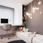 Minsk Apartament by Yevhen Zahorodnii & Sivak Trigubchak (15)