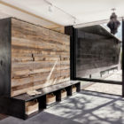 Modern Texas Prefab by Aamodt / Plumb Architects (5)