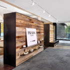 Modern Texas Prefab by Aamodt / Plumb Architects (6)